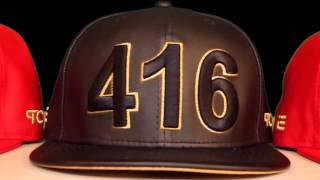 416 - Toronto Commercial