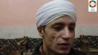 تحميل و مشاهدة الأسايطة فى بيت وجنازة شيخ المداحين أحمد التونى MP3