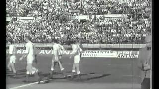 Bari-Ternana 3-0 1971-1972 Pienti,Canè,Colautti 27 giornata
