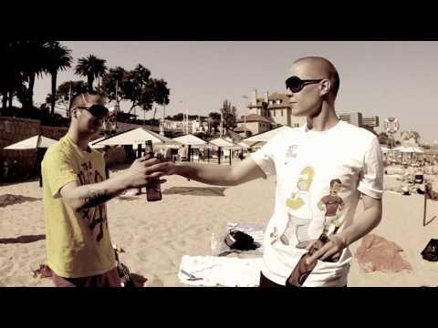 Aste - Normipäivä (video)
