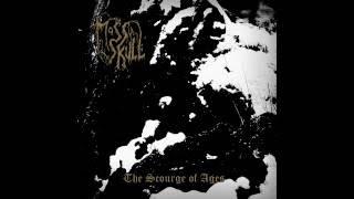 Moss Upon The Skull - Morbid Glory