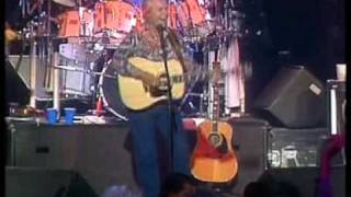 george jones - i don't need your rocking chair.mpg - YouTube