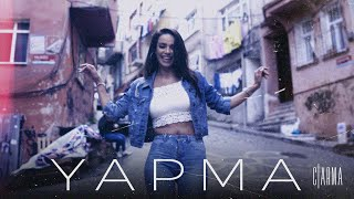 C ARMA   YAPMA (Official HD Video)
