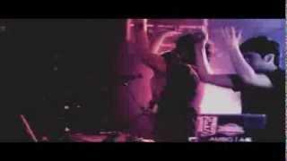 Vive Hoy - 3BallMty (VideoEdit)