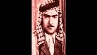 تحميل اغاني ياس خضر اغنية تواعدنه وعلى الموعد اجينه قديم MP3