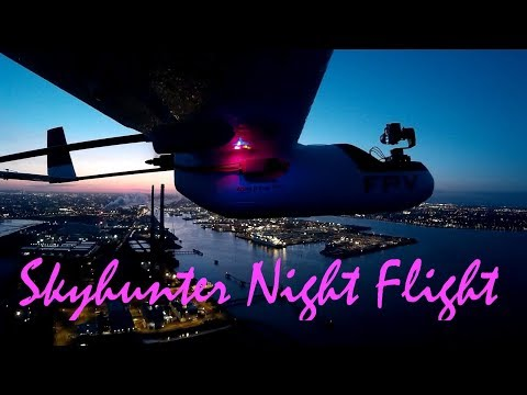skyhunter-fpv--night-flight