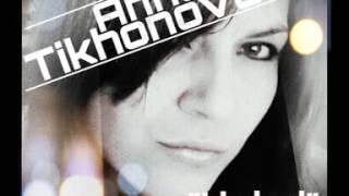 Anna Tikhonova - I tried (ft Dr. Shadow)