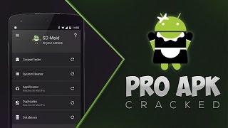 download aplikasi sd maid pro apk