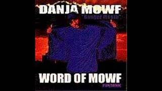 Danja Mowf - Make It Hot