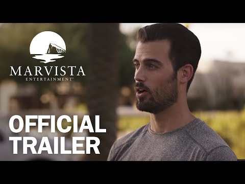 Love's Last Resort - Official Trailer - MarVista Entertainment