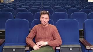 """Павел Прилучный """"Косметика врага"""" Премьера"""