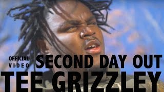 Tee Grizzley   Second Day Out