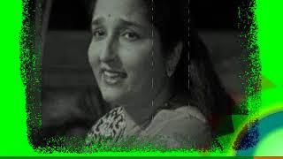 TERA JANA DIL KE ARMANO KA ( Singer, Anuradha Paudwal )