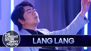 Lang Lang: Bach Goldberg Variation 26/Liszt's Liebestraum/Mozart's Turkish March Medley thumbnail