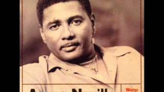 Art & Aaron Neville- This Is My Story/ We Belong Together