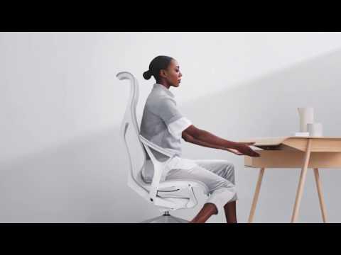 Cosm Video by Herman Miller
