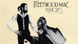 Top 10 Decade Defining Songs: 1970s