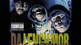 Da Lench Mob - You & Your Heroes