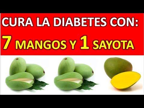 La esencia de la enfermedad tienen diabetes tipo 1