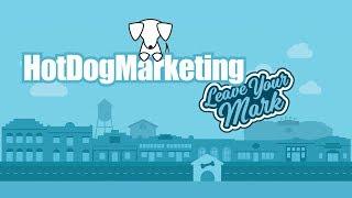 Hot Dog Marketing - Video - 1