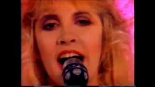 "Fleetwood Mac...Seven Wonders  ""Live"""