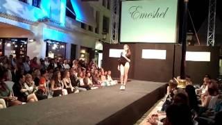 Marbella Luxury Weekend 2011