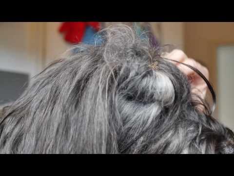 Die Mittel für keratirowanija das Haar zu kaufen