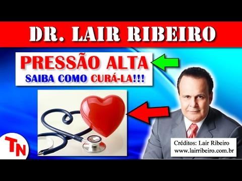 Redução da pressão sanguínea sistólica superior