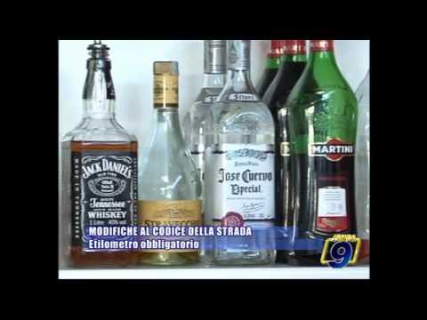 Codings da alcolismo di prezzo a Tambov