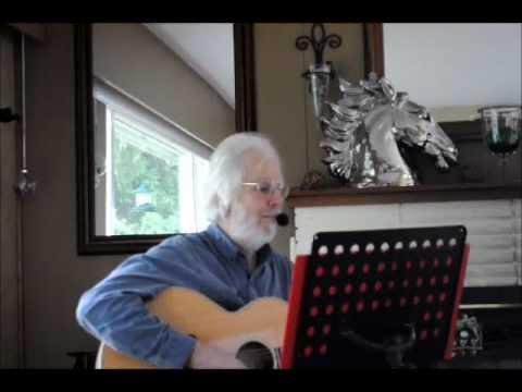 Brokenheartsville Chords Lyrics Joe Nichols