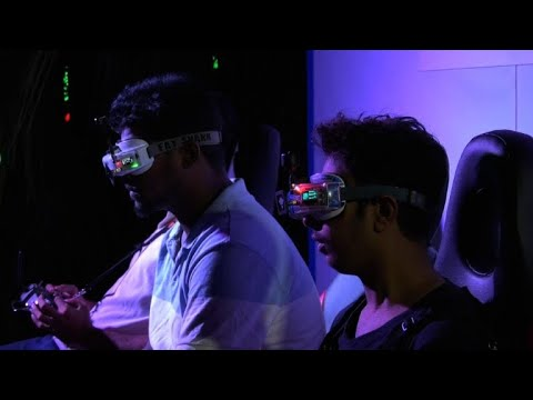 drone-racing-competition-wows-india