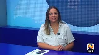 NTV News 26/12/2020