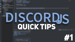 audit log bot discord - Kênh video giải trí dành cho thiếu nhi