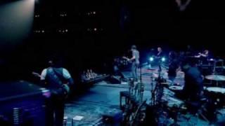 Belief - John Mayer  (Video)