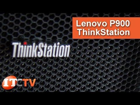 LENOVO P900, s2011 (i7)  E5-2620v3,  32 Gb ddr4,  DUPLAPROCIS ALAPLAP  1300 W TÁPEGYSÉG Kép