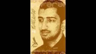 تحميل اغاني عيدكم مبارك - الرادود الحسيني أباذر الحلواجي MP3