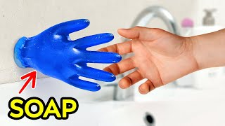 FUN QUICK LIFE HACKS FOR YOUR HOME || Easy DIY Decor Tricks And Supplies For House By 123 GO! BOYS