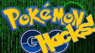 Pokemon Go Cheats and Hacks - How to Hatch Pokemon Eggs Faster Using A Record Player