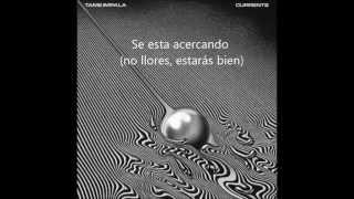Tame Impala - The Moment (Subtitulada)