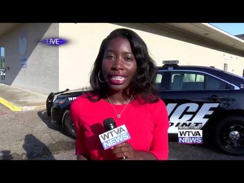 Rebecca Smith- Anchor/Reporter - смотреть онлайн на Hah Life