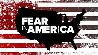 Fear in America: Panel Discussion