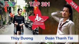 lu-khach-24h-tap-301-thanh-tai-bat-ngo-to-tinh-voi-thuy-duong-tai-sapa-27-12-2015