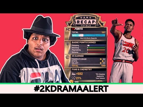 BEFORE YOU PLAY THE NBA 2K20 DEMO, YOU'LL WANT TO WATCH THIS...