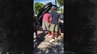XXXTentacion Shot in Miami  IS HE REALLY DEAD!
