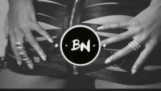 Beyoncé - Yoncé Electric(Bodega Trap Remix)