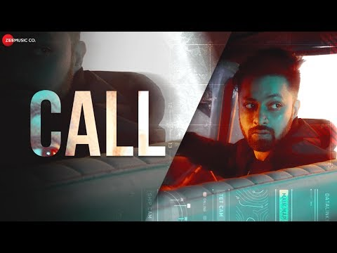 Call - Official Music Video   Abazz   Moit