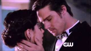 ♫ Beauty And The Beast 1x15 MusicVideo | Epic Kiss At The Masquerade Ball {HD}