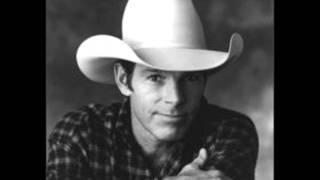 Chris LeDoux - Gravitational Pull