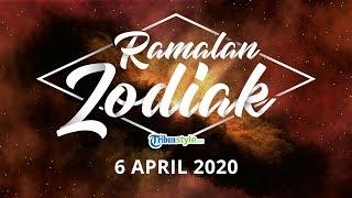Ramalan Zodiak Senin 6 April 2020, Sagitarius Mungkin Kena Sanksi, Taurus Jadi Suram