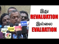 I Am Here To Obey Kamal Sir - Gowtham Menon Awesome Reply To Reporters At Producer Council